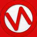 ТВ «Импульс»