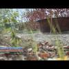 Новоуренгойцы возмущены обилием мусора втундре.