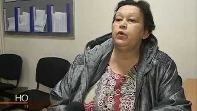 Житель города пожаловался наобслуживание вПенсионном фонде.