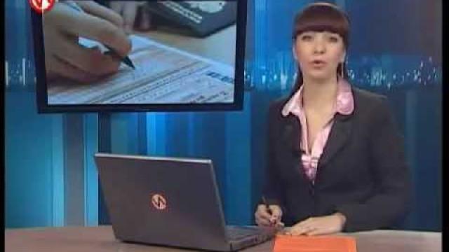 Служба новостей. Выпуск от 28мая 2012г.