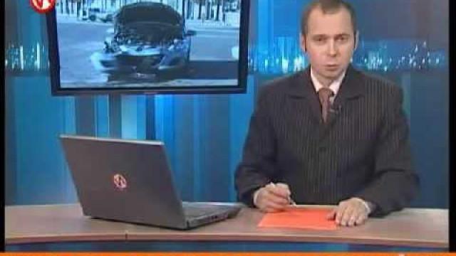 Служба новостей. Выпуск от28августа2012г.