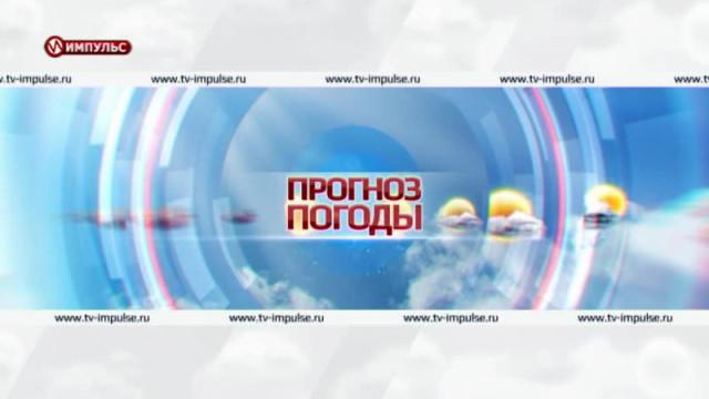 Служба новостей. Выпуск от17июня 2015г.