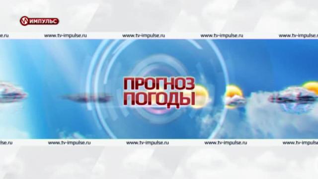 Служба новостей. Выпуск от29июня 2015г.