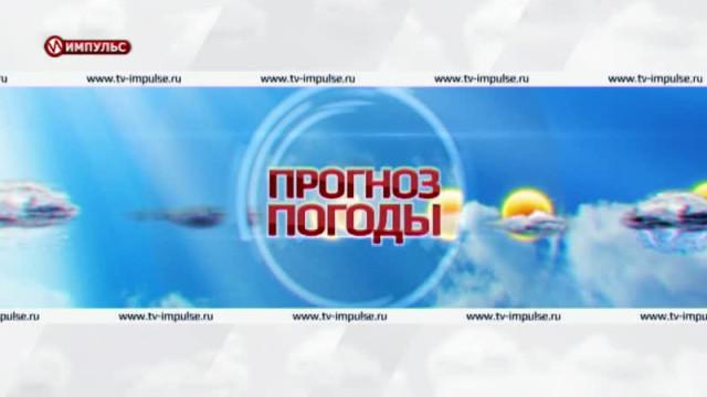 Служба новостей. Выпуск от30июня 2015г.