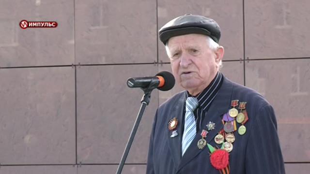 Подводя итоги. Выпуск от26июня 2016г.