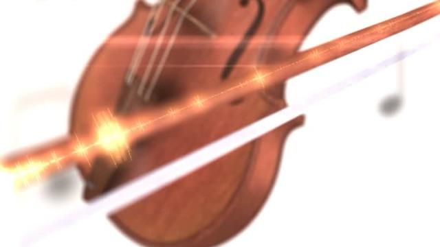 Звуки музыки. Выпуск20.