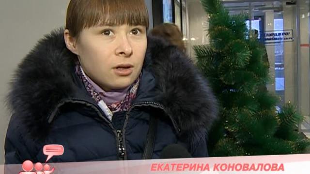 Народное мнение. Выпуск 108.