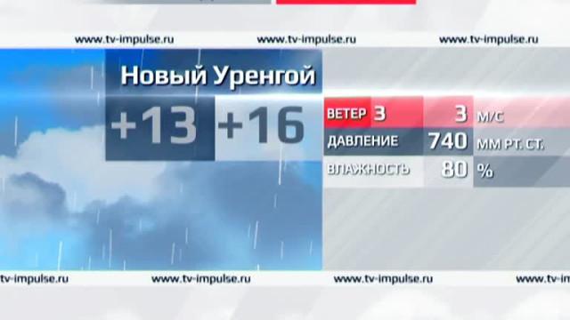 Служба новостей. Выпуск от27июня 2014г.