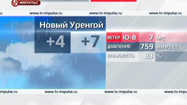 Служба новостей. Выпуск от28августа 2014г.