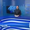 Газпром добыча Ямбург. Выпуск от28ноября 2016г.