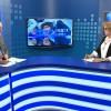 Газпром добыча Ямбург. Выпуск от23января 2017г.