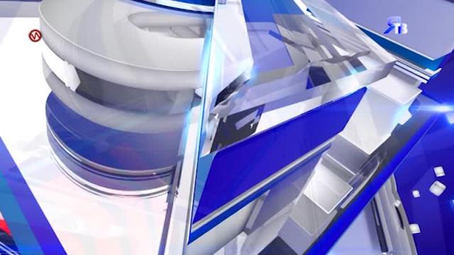 Газпром добыча Ямбург. Выпуск от24апреля 2017г.