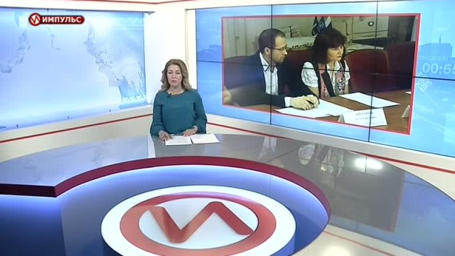 Служба новостей. Выпуск от29августа 2017г.