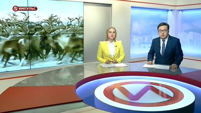 Подводя итоги. Выпуск от5ноября 2017г.