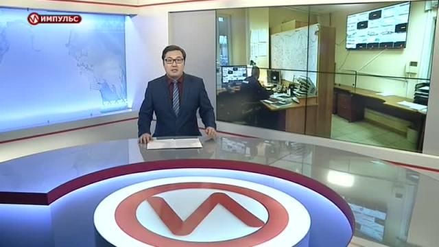 Служба новостей. Выпуск от17ноября 2017г.