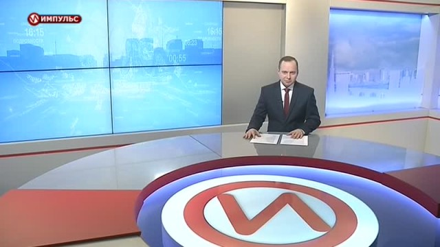 Подводя итоги. Выпуск от24декабря 2017г.
