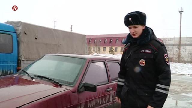 Противодействие. Выпуск43.