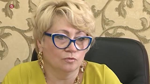 Страницы истории. Выпуск31.
