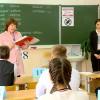 Школьные истории. Выпуск2.