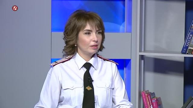 Школьные истории. Выпуск 13.