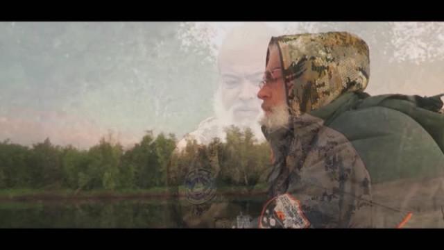 Курс наЯмал. Выпуск2.