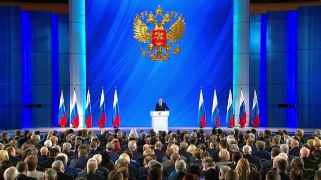 Ямал входит вчисло лидеров пореализации нацпроектов