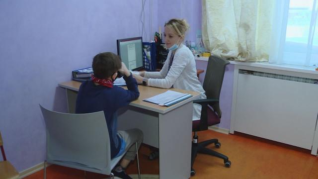 Центр «Садко» выиграл грант нареализацию проекта реабилитации детей сОВЗ