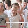 Водворце спорта «Звёздный» прошёл городской фестиваль здорового образа жизни.