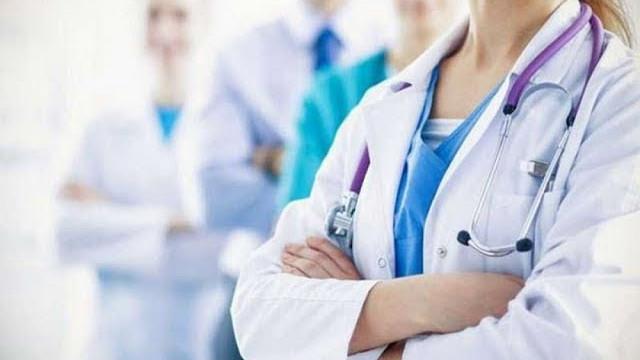 Новоуренгойскую систему здравоохранения ждут кардинальные перемены