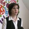 Детский сад «Аист» вКоротчаево закрылся наремонт.