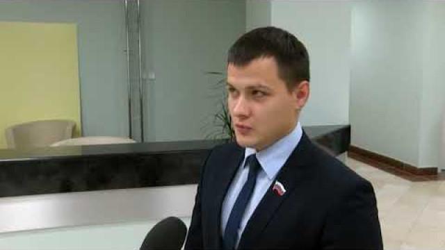Голосование за«Великие имена России» завершится 30ноября.