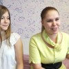 На Ямале разрабатывают новые меры соцподдерки многодетных