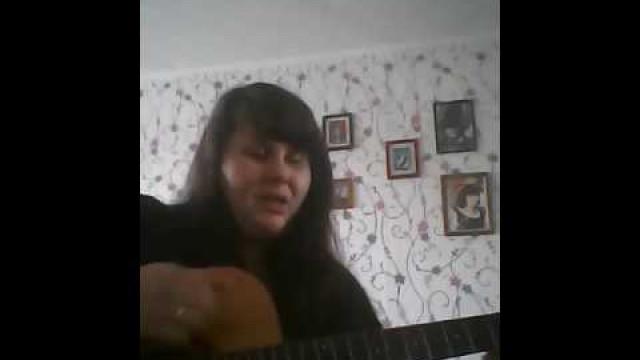 Поздравление от Нины Семёновой