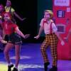 Гран-при окружного фестиваля танца «Кудесы» остался вНовом Уренгое.