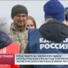 Представитель Губернатора Ямала Наталья Рябченко продолжает патронировать экологическую кампанию вНовом Уренгое.