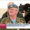 ВНовом Уренгое отметили годовщину вывода войск изАфганистана.