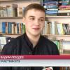 Выпускники прошлых лет сдали единый государственный экзамен порусскому языку.