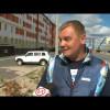 ВКоротчаево завершает свою работу вторая смена трудовых отрядов главы города.