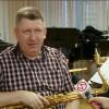 Вдетской школе искусствим. С.В.Рахманинова прозвучат любимые шлягеры изизвестных кинолент.