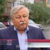 Глава города Иван Костогриз оценил готовность нового жилого дома врайоне Коротчаево.