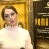 ВНовом Уренгое состоялась концертно-театральная постановка «Романовы» при участии хора Сретенского монастыря.