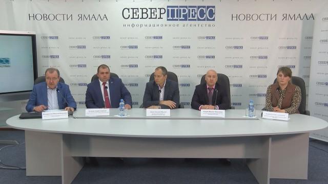 Наблюдатели рассказали оспецифике работы наобщероссийском голосовании