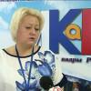 ВНовом Уренгое проходит региональный отборочный этап Всероссийских соревнований «Инженерные кадры России».
