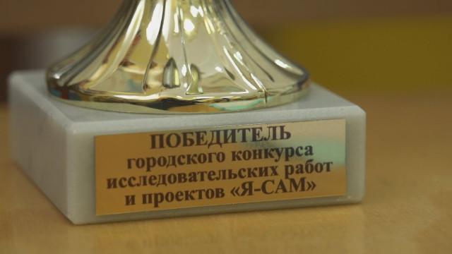 Новоуренгойская «Мальвина» в числе 500 лучших детских садов России