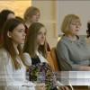 ВНовом Уренгое состоялась XII научно-техническая конференция «Шаг вбудущее».