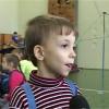 Врайоне Коротчаево состоялисьХ соревнования поскоростному скалолазанию.