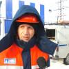 На подстанции «Ева-Яха» прошла противопожарная тренировка