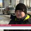 Подростки обстреляли 11-летнего мальчика пластмасcовыми пулями.