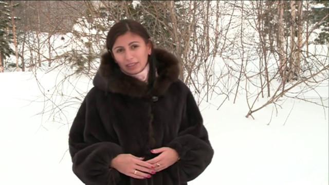 Новоуренгойцы борются с эмоциональными последствиями зимы