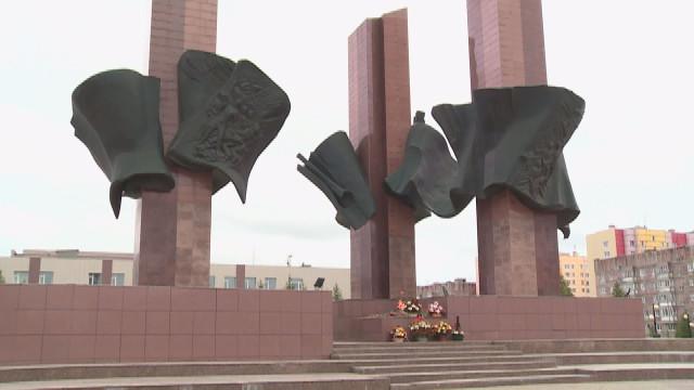 Вгазовой столице основные мероприятия 24июня пройдут ввиртуальном пространстве